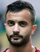 Taha Yassine Khenissi