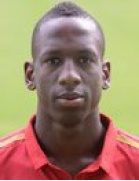 Willy Boly