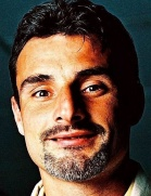 Alain Caveglia