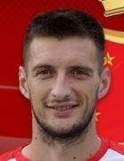 Igor Banovic