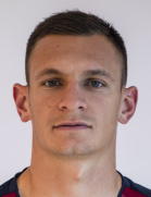 Damian Dabrowski