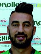 Alessandro Lorello