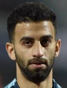 Saad Al-Sheeb