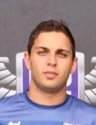Ryan Reece