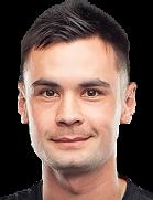 Sergey Korsak