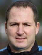 Björn Reschke