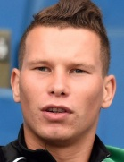 Michal Mak