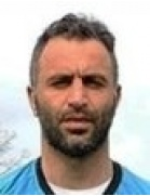 Nunzio Lazzaro