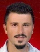 Oktay Yigit