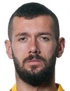 Aleksandar Scekic