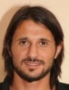 Cenk Kasimoglu