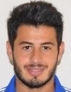 Mustafa Serkan Demirel