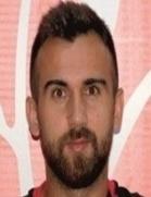 Halil Uysal