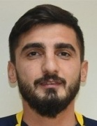 Muharrem Ozan Cengiz