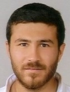Ilhan Kahraman