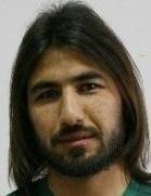 Adlan Canlika