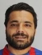 Ismail Dinler