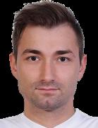 Daniil Lezgintsev