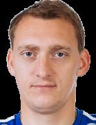 Nikita Sergeev