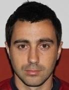Murat Baytaroglu