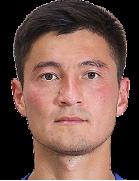 Yuri Morozov