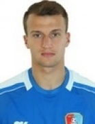 Evgeni Shlyakov