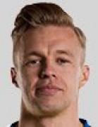 Jesse Ahonen