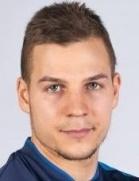 Maksim Lipin