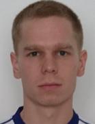 Ilja Antonov