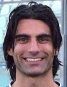Dino Marino