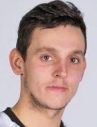 Denis Vnukov