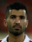 Mohsen Mosalman
