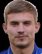 Aleksandr Korotaev