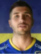 Lucas Mugni