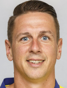 René Gartler