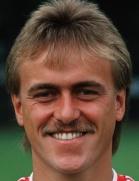 Günther Schäfer