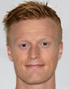 Jens Jönsson