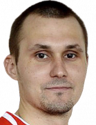 Aleksey Pashchenko