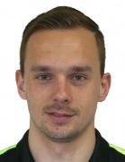Jozef Dolny