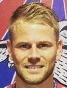 Einar Karl Ingvarsson