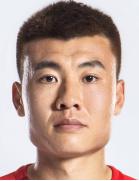 Xuesheng Dong