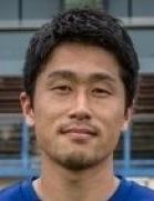 Akiyoshi Saito