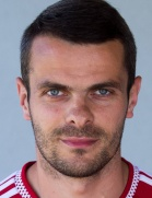 Pawel Brozek