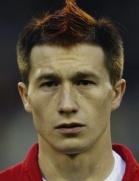 Miroslaw Szymkowiak