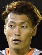 Yuya Torikai