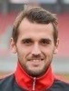 Adnan Salihovic