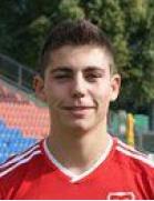 Dario Kaiser