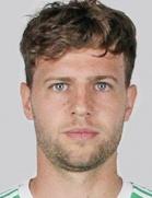 Sebastian Buhl