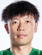 Xizhe Zhang