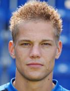Kasper Risgaard
